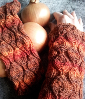 Mitts-and-onions2_small2