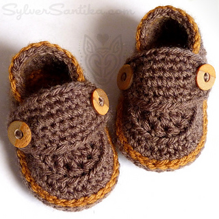 Hook_candy_crochet_patterns_sylver_santika_baby_booties_little_button_loafers_03_small2