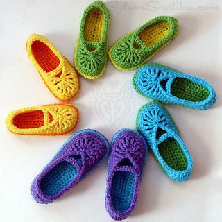 Ravelry: Hook Candy Crochet Patterns - patterns