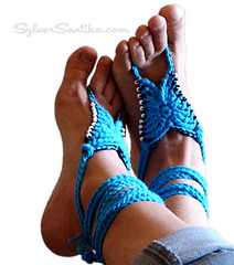 Hook_candy_crochet_patterns_sylver_santika_free_barefoot_sandals_butterfly_beaded_hippy_kids_04_small