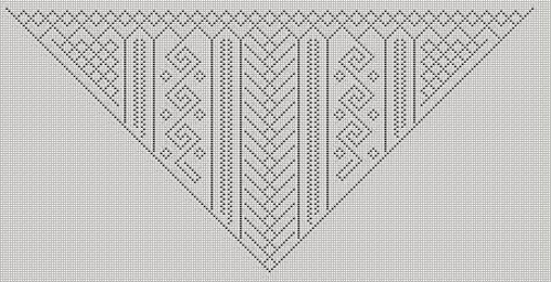 Triangle_labyrinths1_schema_medium