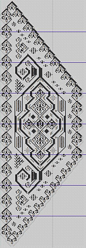 Jaipur_shawl_schema_charts_medium