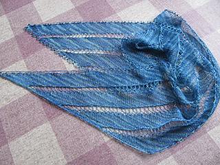 Bluelagoonsilkscarf_8_sm_small2