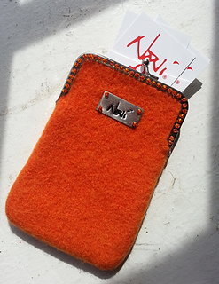 Here-is-my-card-orange-for-website__48491_zoom_small2