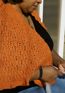 Isa_triangular_shawl__5__small2