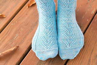 Fall_break_socks_web12_small2