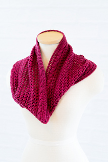 Flitter_cowl_web02_small2