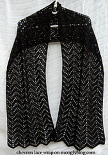 Chevron-lace-wrap-labeled_small2