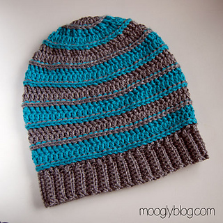 All-grown-up-striped-slouch-hat-_hat-alone__-square_small2