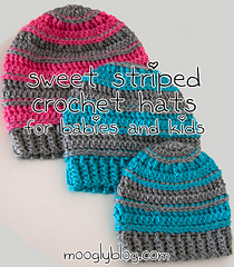Sweet-striped-hats-cover_small