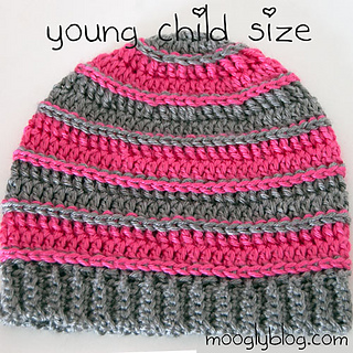 Sweet-striped-hats-young-child_small2