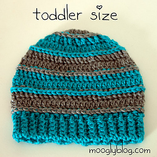 Sweet-striped-hats-toddler_small2