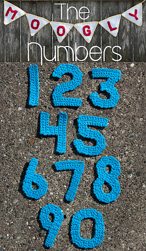 The-moogle-crochet-numbers-cover_medium