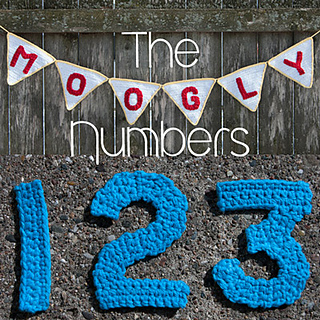 Moogly-crochet-numbers-thumb_small2
