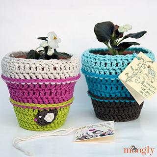 Flower-pot-cozy-ta-dah_small2