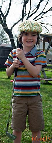 Boys-cabled-golf-hat-3_medium