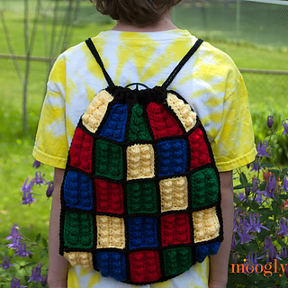 Lego-bag-main-pic_small2