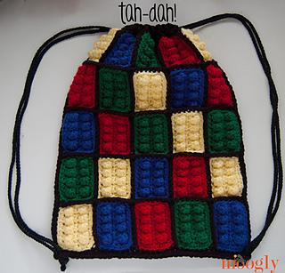 Lego-bag-tah-dah_small2