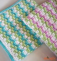 Stripes-and-blocks-blanket-pair_small