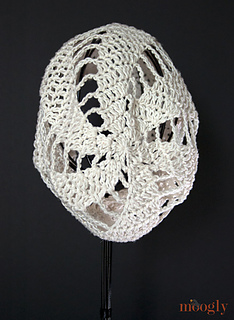 Spinning-summer-slouchy-beanie-1_small2
