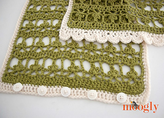 Lucky_day_cowl__flat_undone__small2