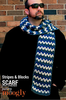 Stripes_and_blocks_scarf_pin_small2