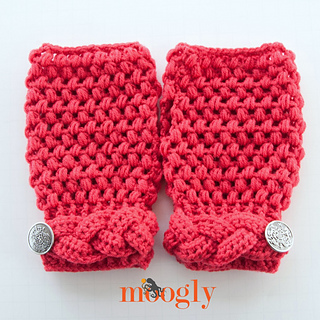 Madly_in_love_mitts_square_2_small2