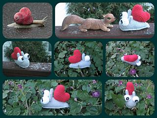 Love_snail_medium_1__small2