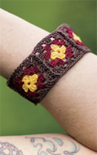 Bangle_bracelet_tn_medium