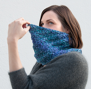 Twistercowl_small2