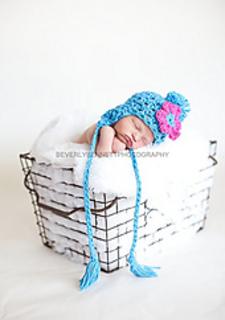Chunky_newborn_small2