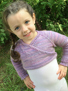 Annabethsweater3_small2
