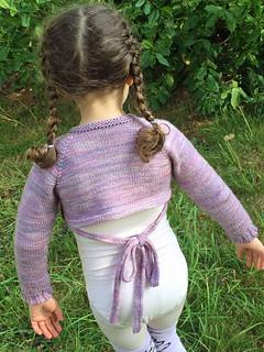 Annabethsweater4_small2