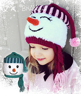Snowman_hat_combow_no_words_small2