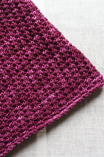 Hudsoncowl1_small2