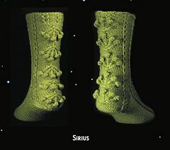 Sirius_small