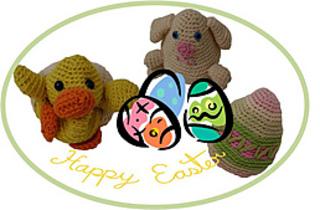 Easterbundle_small2