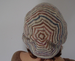 Hat4_small2
