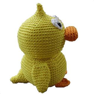 Ducklingside_small2