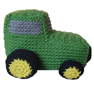 Tractor_small2