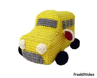 Bus_small2