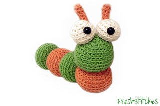 Caterpillar_small2