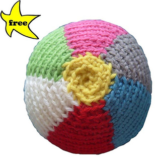 Beachball_small2