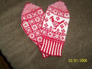 Knitting2_003_small2