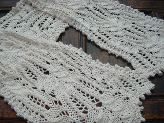 Knitting_004_small2