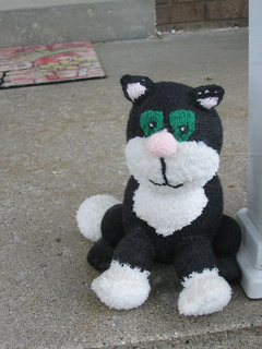 2005_thomas_cat2_small2