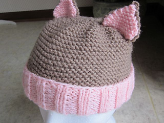 Kitty_hat_small2