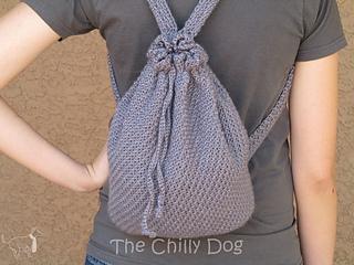 Boho-backpack__2__small2