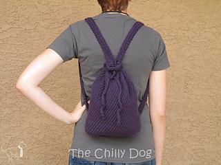 Boho-backpack__8__small2