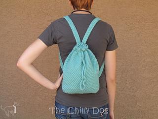 Boho-backpack__5__small2